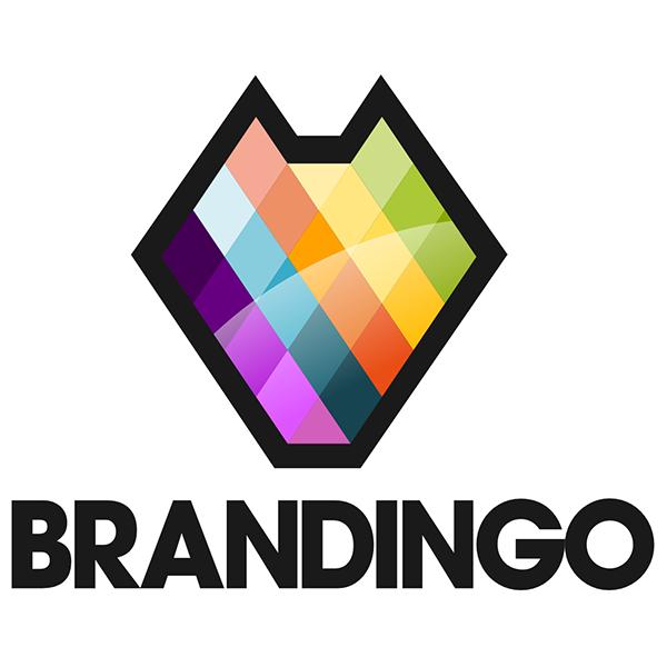 Brandingo