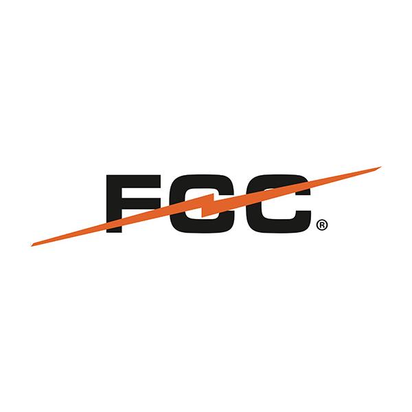 Fischer Custom Connectors