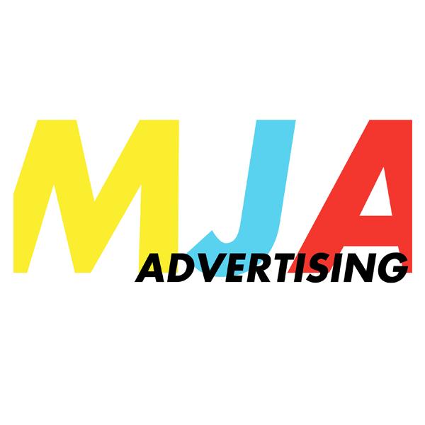 MJA Advertising