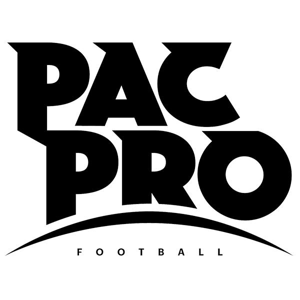Pac Pro Football