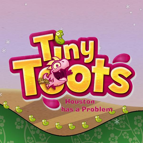 Tiny Toots