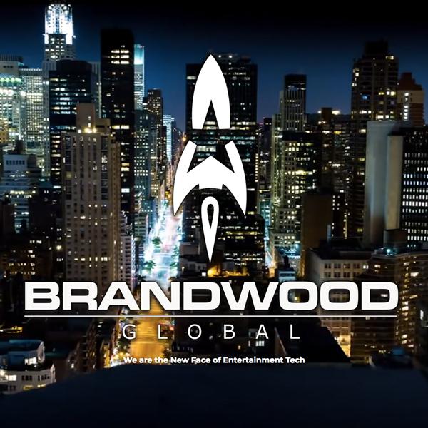 Brandwood Global