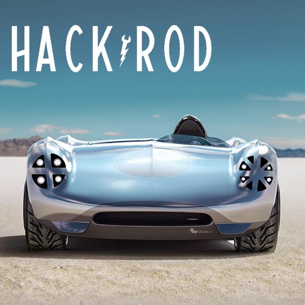 HackRod